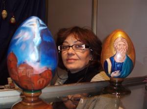 Etno sajam 2006.Beograd